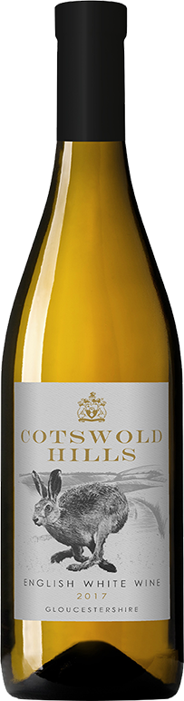 Cotswold Hills White Wine